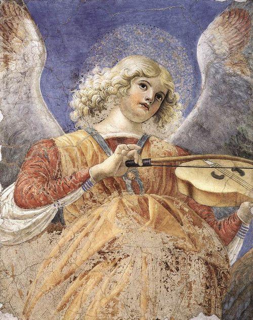 メロッツォの天使1.jpg